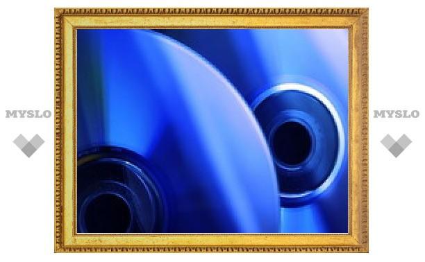 Создатели формата HD DVD выпустят плеер Blu-ray