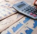 Бюджет Тульской области: сколько заработали и на что потратили?
