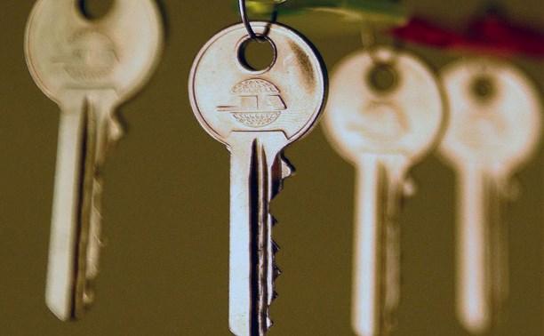 Госдума рассмотрит законопроект о предоставлении ветеранам жилья без очереди