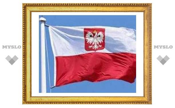 Польша готова снять вето с переговоров ЕС и РФ