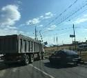 В Туле возле «Глобуса» произошло ДТП