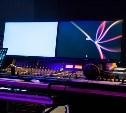 Студия звукозаписи на «Октаве» – новая точка роста Тулы