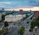Инфекционист Минздрава рассказала о сроках окончания пандемии коронавируса в России