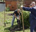 ООО «Полипласт Новомосковск» повышает экологическую безопасность