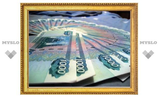 Тульское КБП задолжало 6 миллиардов?