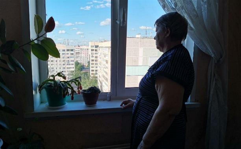 Поговорили по телефону и отдали все деньги: как 12 туляков лишились 3 млн рублей