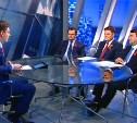 Владимир Груздев: «Предприниматель – это должно звучать гордо»