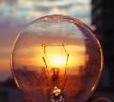 Где в Туле не будет электричества 18 января