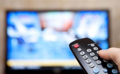 Цифровое телевидение дало сбой