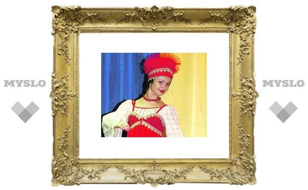 "Театр ""Стиль"" покорил Зайцева"