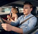 Вы это искали: все выгодные условия на покупку автомобилей Hyundai