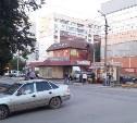 На улице Марата в Туле появится пешеходный переход