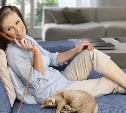 «Ростелеком» проводит акцию «Звони на мобильный»