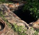 В Богородицке мужчина погиб при чистке канализации