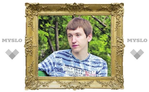 Убийцу доцента вуза задержал студент