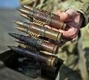 Житель Новомосковска решил не идти служить в армию и попал под следствие