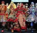 Российские туристы оказались самыми модными в мире