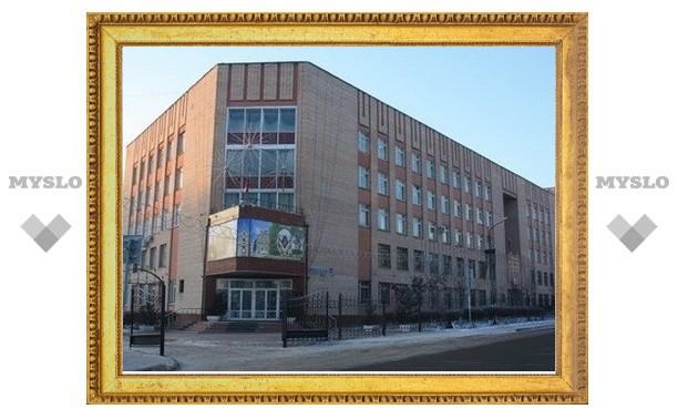 В медицинском университете в Рязани пройдет день Тульской области