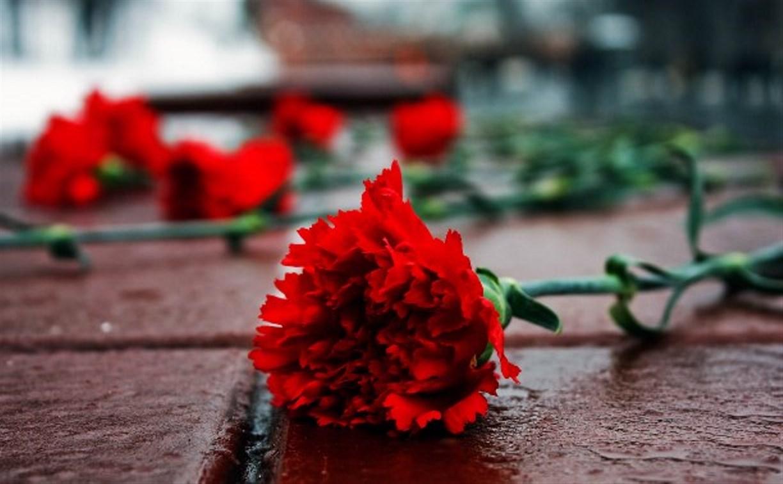 В Туле почтут память жертв политических репрессий