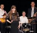 Туляков приглашают на День джаза