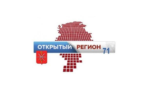 Информация об участковых будет размещена на сайте «Открытый регион 71»