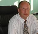 Находящийся под следствием экс-глава администрации города Донской вышел из «Единой России»