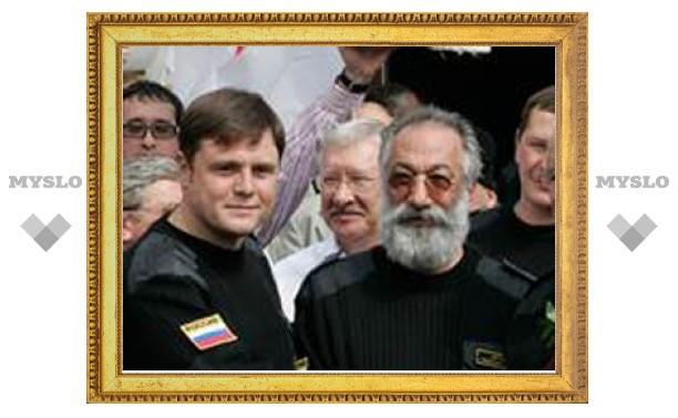 Владимир Груздев станет соавтором научного открытия?