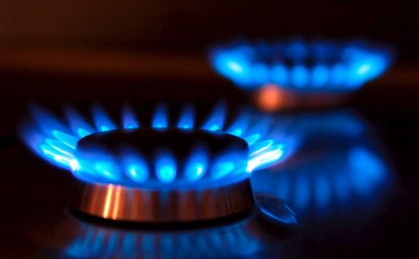 Использование газовой плиты для обогрева помещения привело к пожару