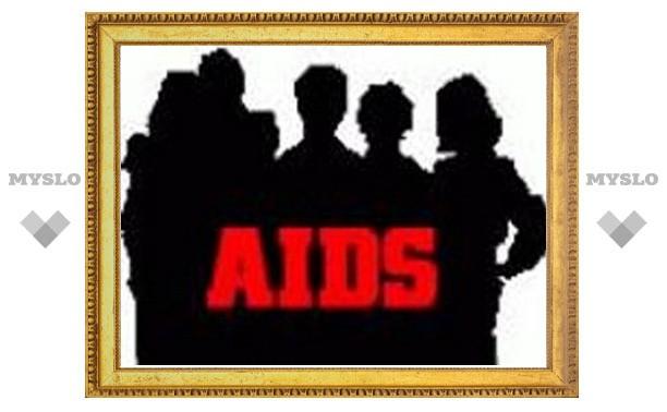 Из Тульской области депортируют ВИЧ-инфицированных мигрантов