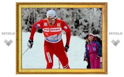 Сборную Норвегии по лыжным гонкам признали худшей в истории