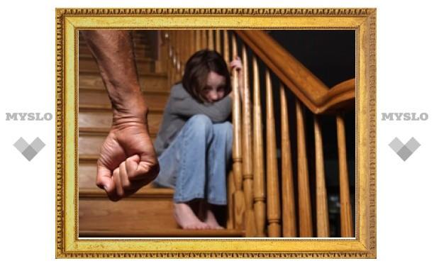 Родитель пострадавшего в пансионате ребенка заявил об изнасиловании сына