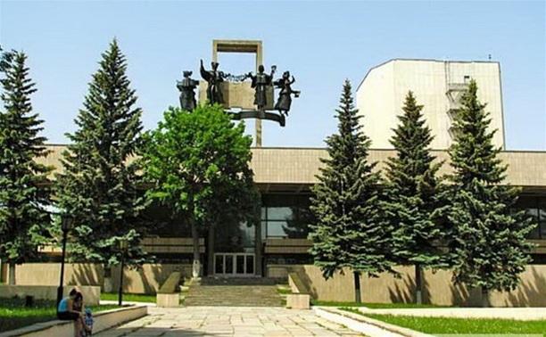 В тульском драмтеатре готовится «Сезон российских премьер»