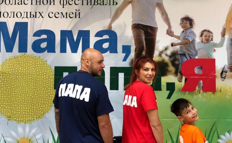Фестиваль «Школодром-2019»: новые участники, новые локации