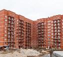 Хотите купить новостройку в Туле без риска? Новый жилой комплекс «Нормандия» достроен и готовится к сдаче