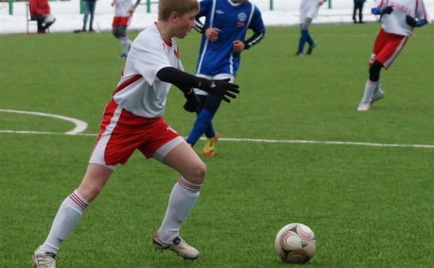 Тульский «Арсенал-99» продолжит борьбу за Кубок РФС
