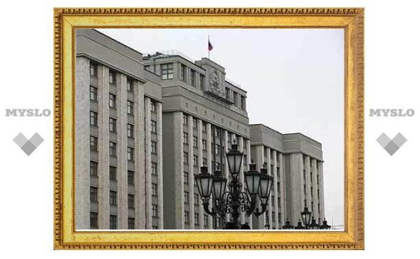 Россия обойдется без закона об интернете