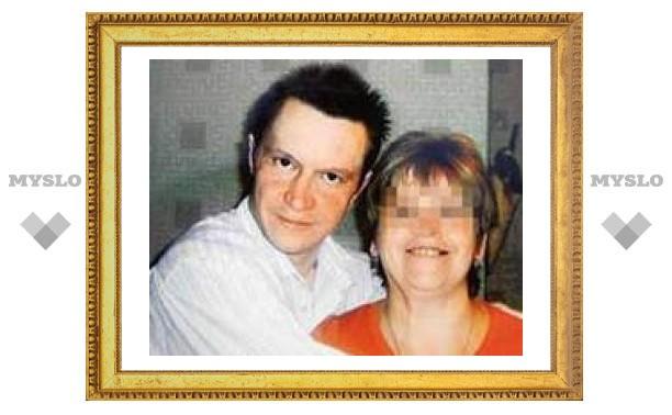 """""""Битцевский маньяк"""", обвиняемый в 49 убийствах, признан вменяемым"""