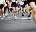 28 августа в Центральном парке состоится «Тульский марафон»