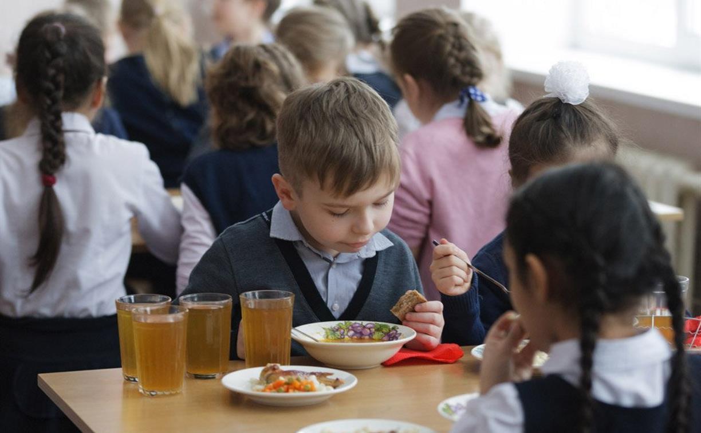 Кому положена компенсация за школьное питание и как ее получить: разъяснение