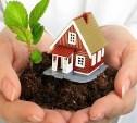 В Туле около двух тысяч многодетных семей нуждаются в получении земельных участков
