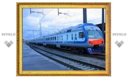 Узнай все о железной дороге