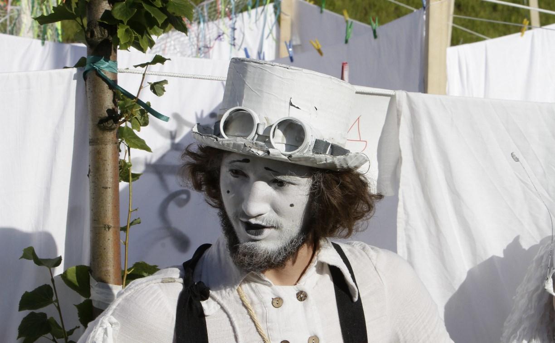 В Год театра в Туле пройдет театральный фестиваль «Кремлевские сезоны»