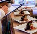 В Туле состоится «Битва кулинаров»