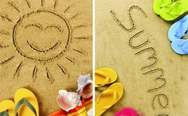 Лето 2013 года: чем оно нам запомнилось?