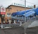 На Ряжском вокзале выявлены многочисленные нарушения