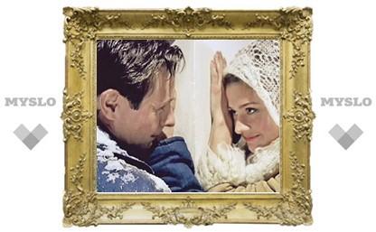 Мужские проверки: взять ли вас в жены?