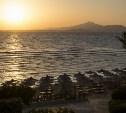 Госдума приняла закон о введении туристического сбора