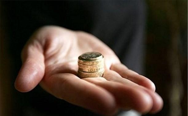 Минтруд предложил отрегулировать выплаты льготникам по принципу нуждаемости