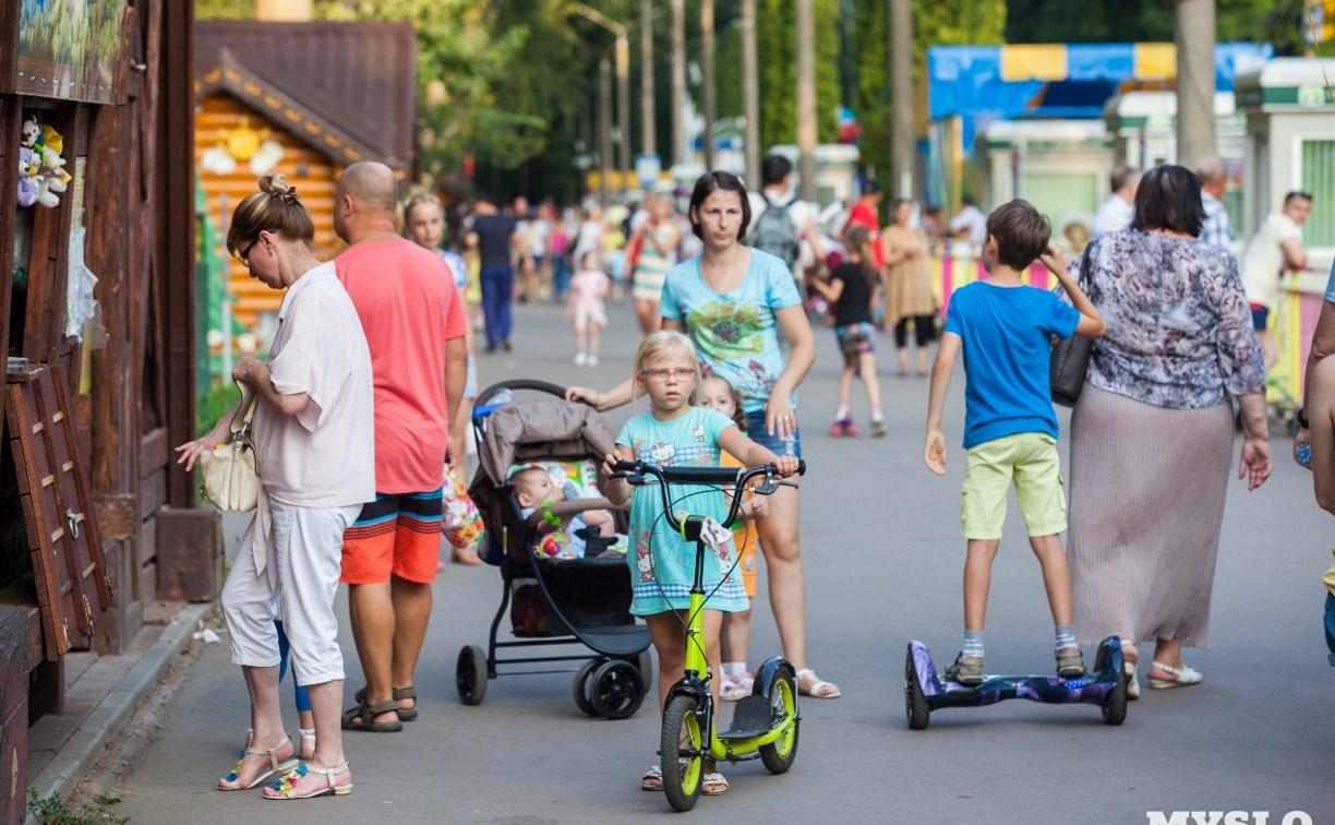 Что изменится в жизни россиян с 1 сентября