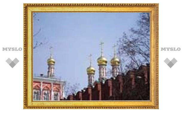 Вопрос о том, незаменима ли религия, английский эксперт изучает на примере России